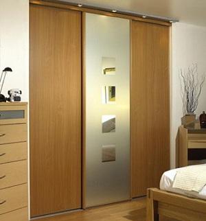 Sprytne wnętrzarskie rozwiązania dla małych mieszkań