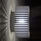 Jak dekorować światłem?