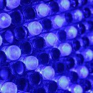 LED — najlepsze oświetlenie w naszym domu