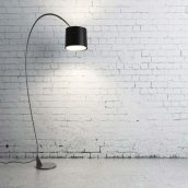 Odpowiednia lampa? Jak ją wybrać?