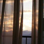 balcony-252694_1280